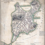 1775 Page Map