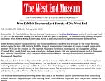 Street-Names-Lost-and-Found-press-release_FINAL_thumb