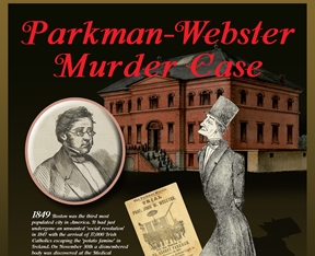 parkman_webster_link