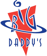 Big Daddy's Pizza-Brighton
