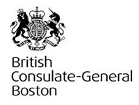 British Consulate-General Boston