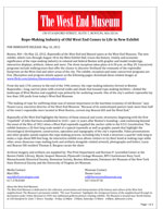 Ropewalks-of-the-West-End-and-Beyond-press-release-link