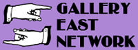 Gallery East Network