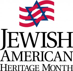 Jewish Heritage Month Honoree Night