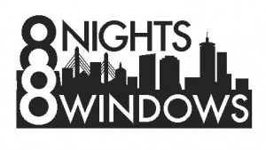 Special Event: 8 Nights, 8 Windows