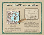 West End Transportation