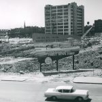 The New York Streets: Boston's First Urban Renewal Project