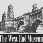 The West End Museum