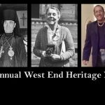 1st_west_end_heritage_night